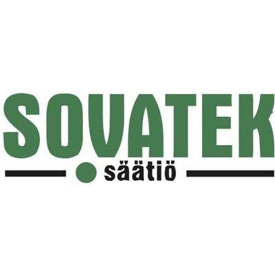 Sovatek-säätiö - 04.11.15
