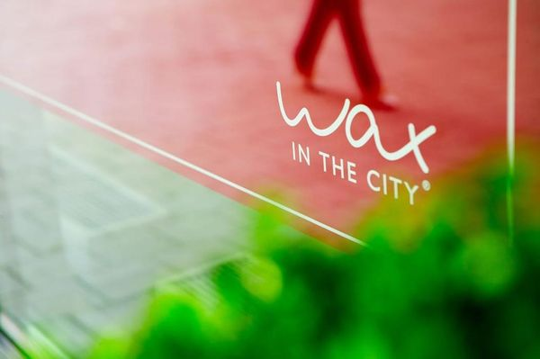 Wax in the City - Waxing Köln - 28.01.20