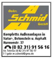 Gebr Schmid Gmbh 24012030 Fe Png