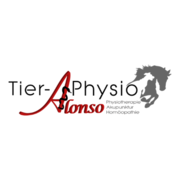 Tier-Physio-Alonso - 10.02.20