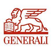 Generali Versicherung: Jörg Schönfeld - 26.04.17
