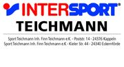 INTERSPORT Teichmann - 13.03.17
