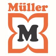 Müller Drogeriemarkt - 07.10.16