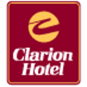 Clarion Collection Hotel Plaza - 25.04.19