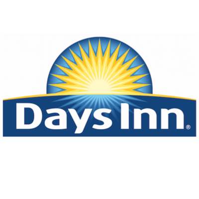 Days Inn Kassel Hessenland - 03.11.16