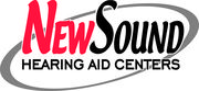 NewSound Hearing Aid Centers - 16.12.15