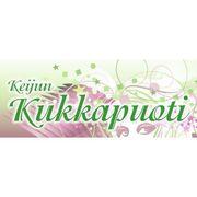 Keijun Kukkapuoti - 01.07.17
