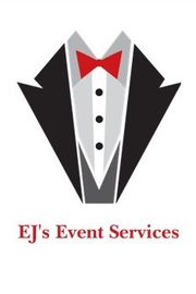 EJ's Event Services - 04.05.20