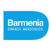 Barmenia Versicherung Frank Dünnhaupt 25138296 Fe Png