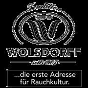 Woorff Sophienblatt 23487096 Fe Png