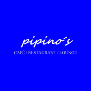 Pipino's Cafe-Restaurant-Lounge - 22.08.19
