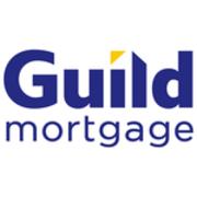 Guild Mortgage Company - 14.02.17