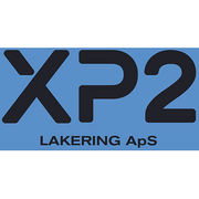 Xp2 Lakering ApS - 05.11.19