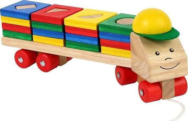 MałaMi sklep z zabawkami - 25.10.12