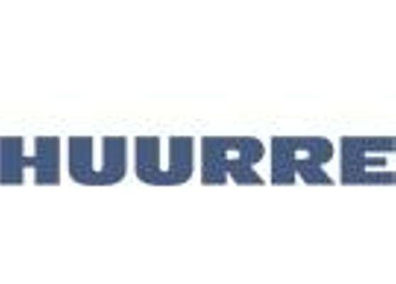 Huurre Finland Oy Kuopio - 29.10.15