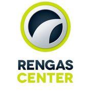 RengasCenter Kuusamo Autosähkö Pesonen Oy - 23.11.16