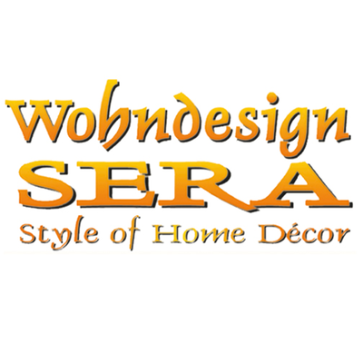 Wohndesign Sera Style of Home Decor - 21.10.17