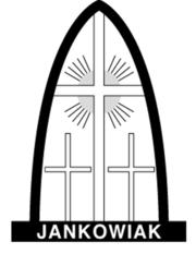 christian precht bexbach