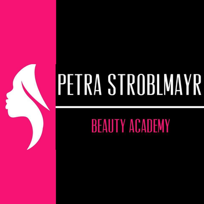 Petra Stroblmayr - Beauty and More - 12.10.17