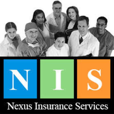 Nexus Insurance Services - 01.02.13