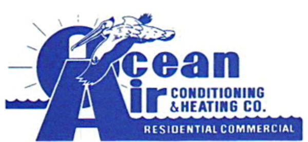 Ocean Air Conditioning & Heating - 31.10.18