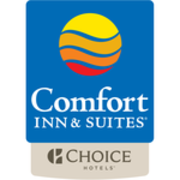 Comfort Inn & Suites Pinetop Show Low - 05.06.18