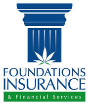Foundations Insurance & Financial Services, Inc. - 10.02.20