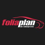 Foliaplan - 21.05.17