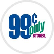 99 Cents Only Stores - 19.10.16