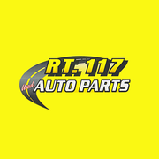 RT 117 Used Auto Parts - 16.08.19