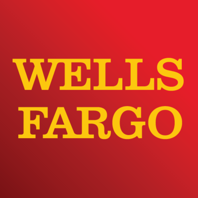 Wells Fargo Bank - 01.10.18