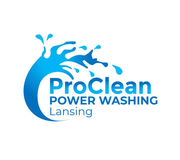 ProClean Power Washing Lansing - 09.02.20