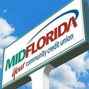 MIDFLORIDA Credit Union - 11.10.19