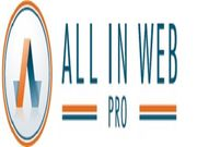 All in Web Pro - 20.05.17