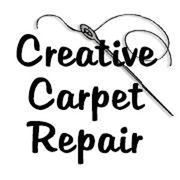 Creative Carpet Repair Paradise - 20.05.17