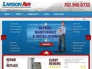Larson Air