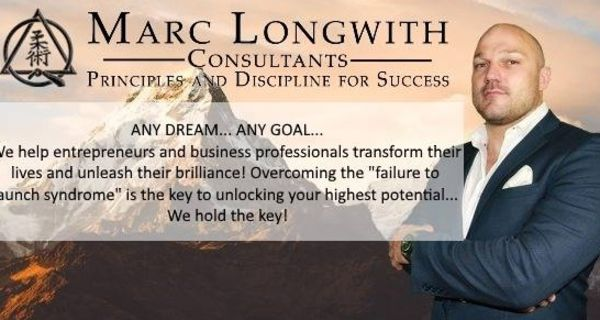 Marc Longwith Consultants - 31.10.18