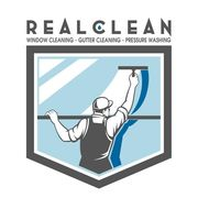 Real Clean Window Cleaning - 10.02.20