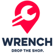 Wrench Las Vegas Mobile Auto Mechanic - 23.08.18