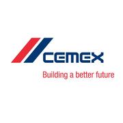 Cemex Deutschland Ag 20625935 Fe Png