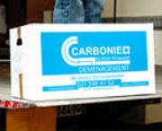 Carbonie Déménagement Genève - 27.10.15