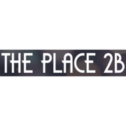 The Place 2B BIKINI BEACH - 18.07.20