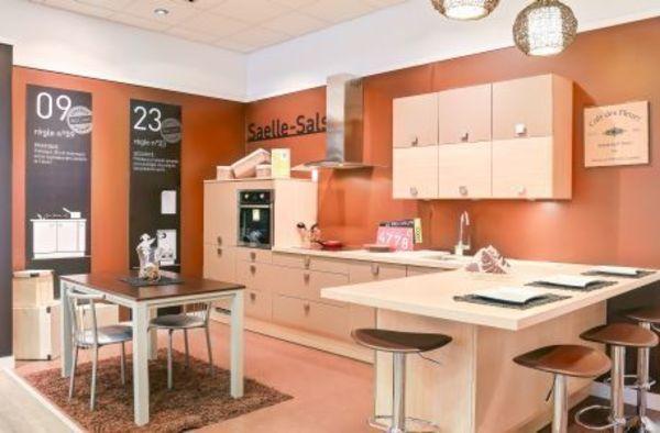 media de socoo 39 c limoges le vigen de socooc s 9042899. Black Bedroom Furniture Sets. Home Design Ideas