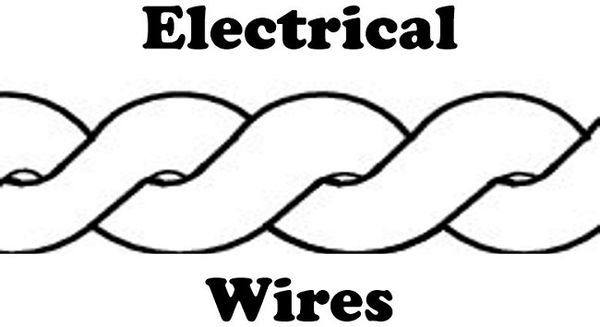 Electrical Wires Repair Service - 04.10.19