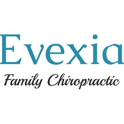 Evexia Family Chiropractic, LLC - 01.06.19