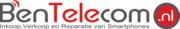 Ben Telecom Leiden