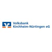 Volksbank Kirchheim-Nürtingen eG, Filiale Unterlenningen (SB-Stelle) - 21.04.17