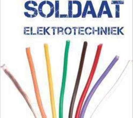 Soldaat Elektrotechniek - 30.01.12