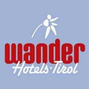 wanderhotels tirol fe