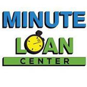 Minute Loan Center - Lewes - 16.04.19